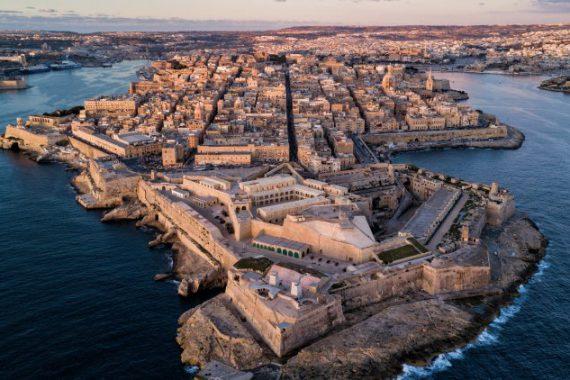 malta-buy-to-rent-property