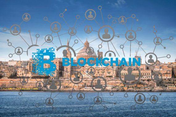 malta-property-market-blockchain-benefits