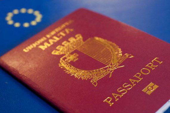 malta-citizenship-individual-investor-programme