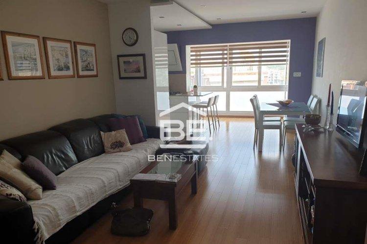 2-bedroom-apartment-in-qawra