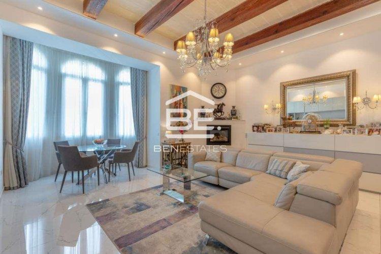 waterfront-4-bedroom-apartment-in-sliema