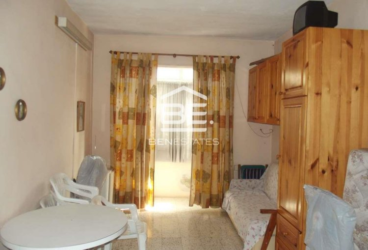 affordable-1-bedroom-apartment-with-airspace-in-st-pauls-bay