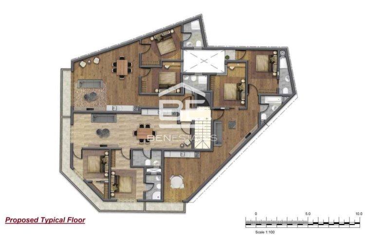 affordable-apartment-in-marsaxlokk
