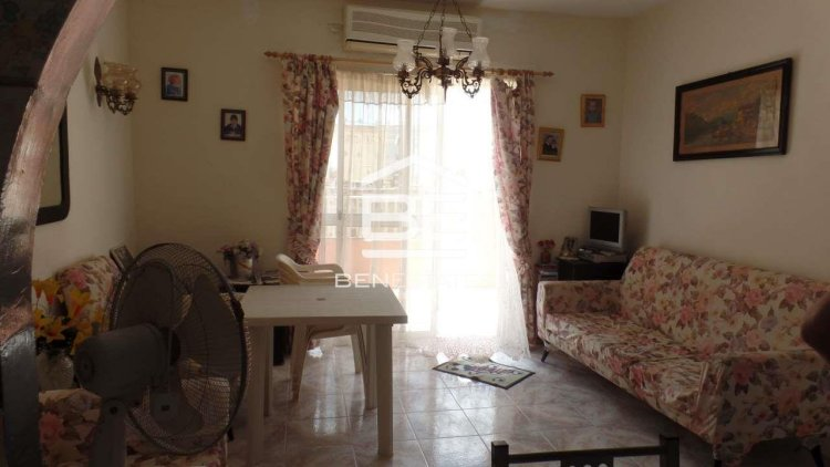affordable-apartment-in-qawra