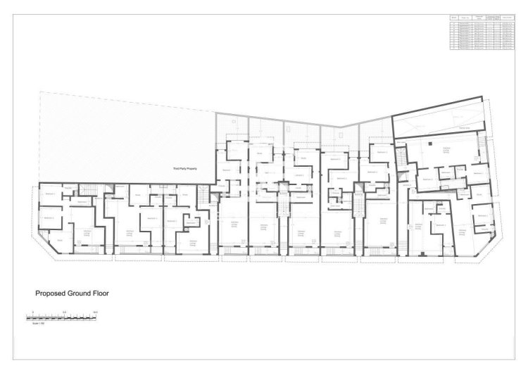 affordable-ground-floor-maisonette-in-zurrieq