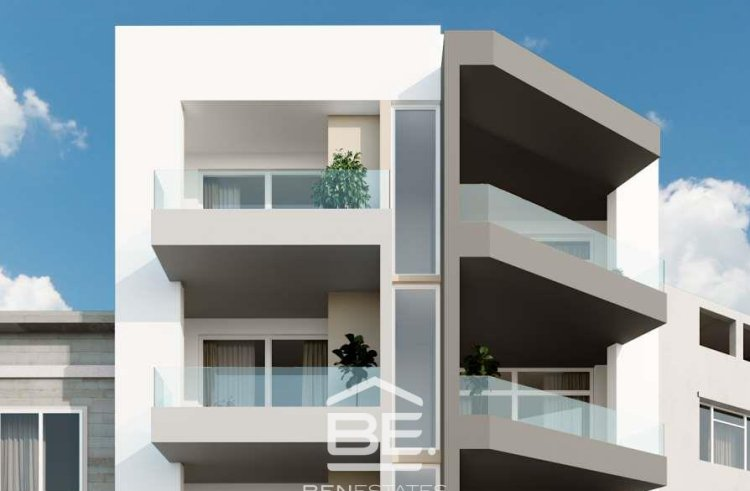 affordable-penthouse-in-paola