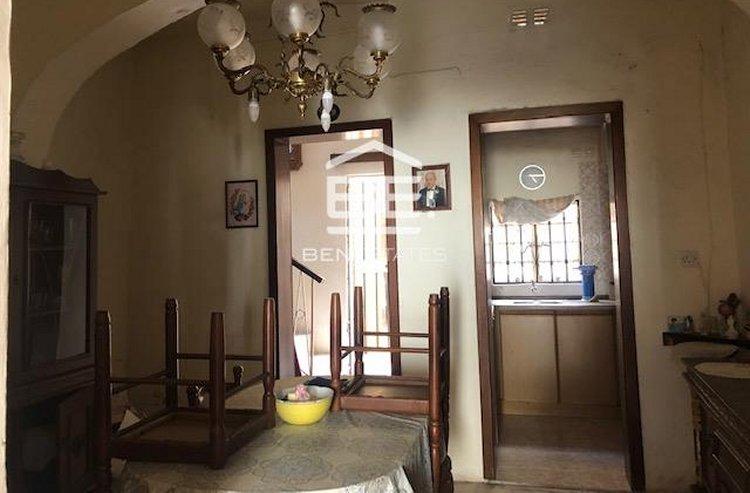 affordable-town-house-in-birkirkara