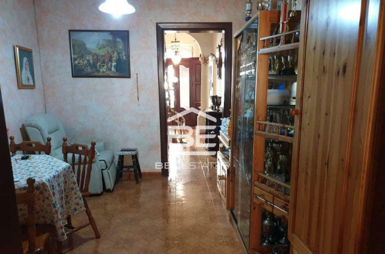 affordable-town-house-in-hamrun