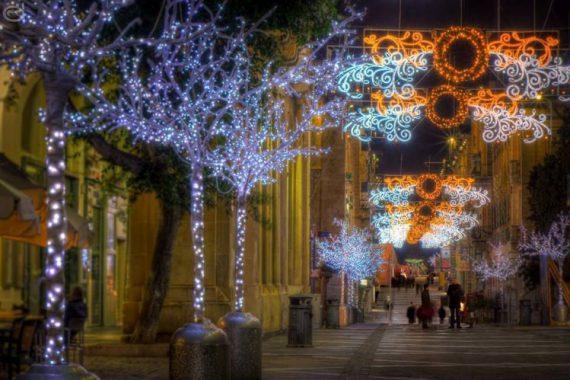 malta-christmas-lights-2