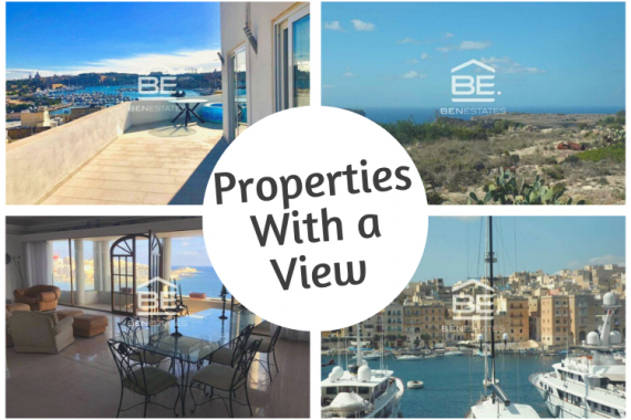 properties-for-sale-in-malta-with-view