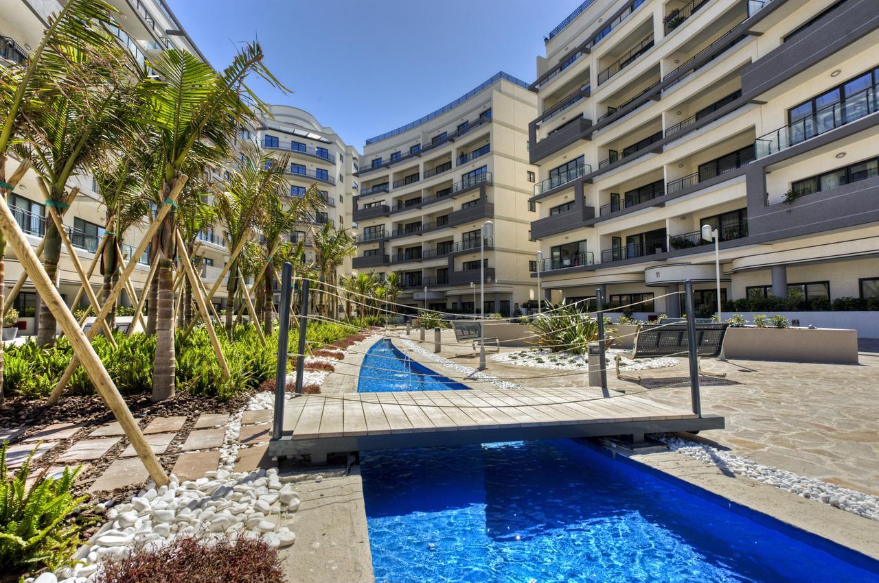 Ben Estates | Real Estate Agency in Malta | Property For Sale & To Let