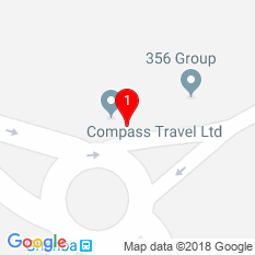 Google Map of 35.896309, 14.435760